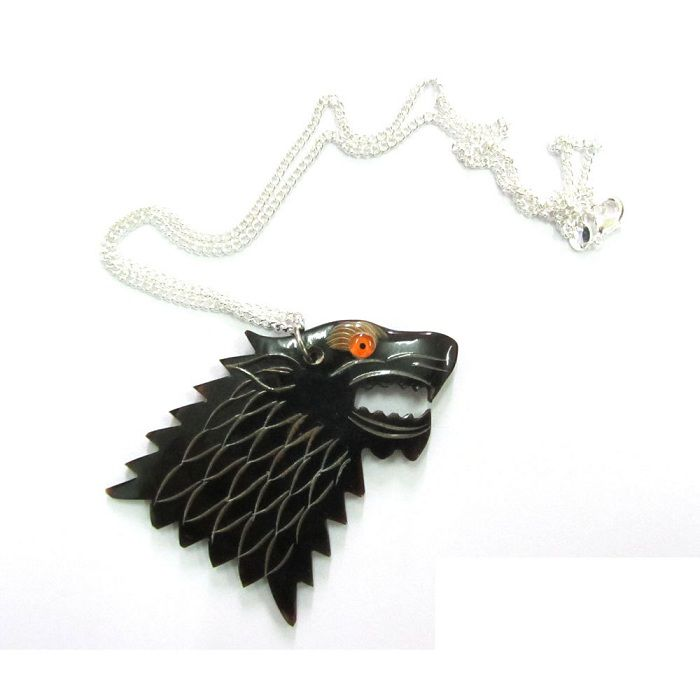 pendantif-necklace-pendant-house-stark-game-of-thrones [700 x 700]