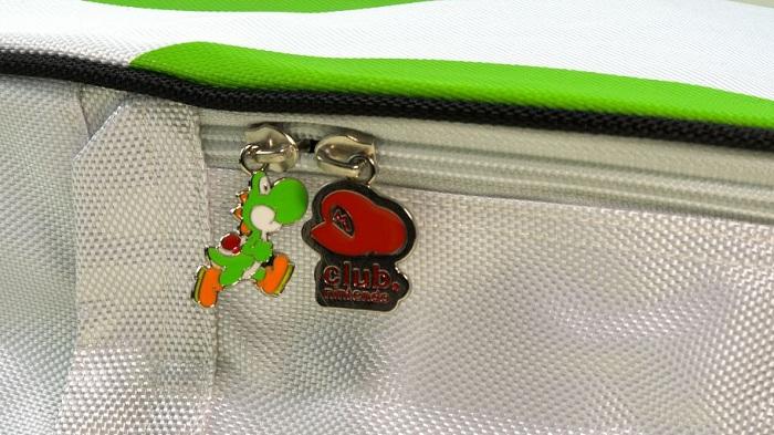 sac-backpack-yoshi-egg-oeuf-2 [700 x 393]