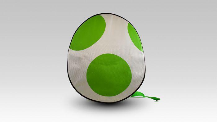 sac-backpack-yoshi-egg-oeuf [700 x 393]