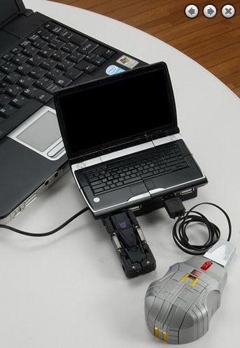 transformers-laptop-hub-usb-takara-5 [343 x 498]