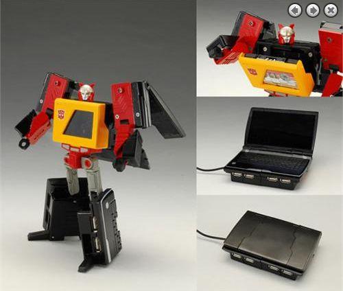 transformers-laptop-hub-usb-takara [500 x 424]
