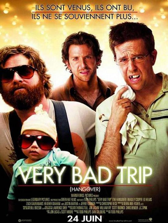very-bad-trip-affiche [550 x 731]