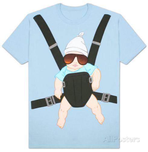very-bad-trip-hangover-t-shirt [490 x 505]