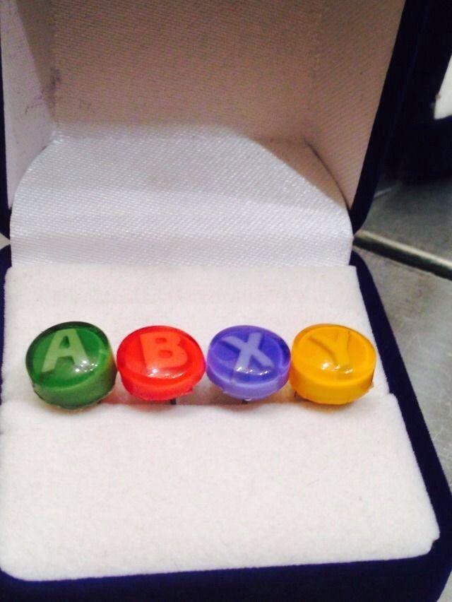 xbox-360-boucles-oreilles-bouton-manette-console [640 x 852]