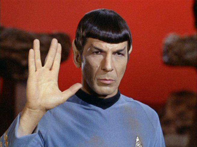 Spock-salut [655 x 499]