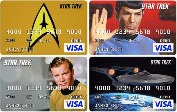 Visa-StarTrek [615 x 389]