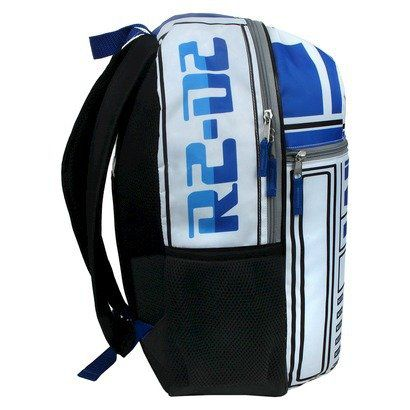 backpack-sac-dos-r2d2-star-wars-sonore-lumineux [410 x 410]