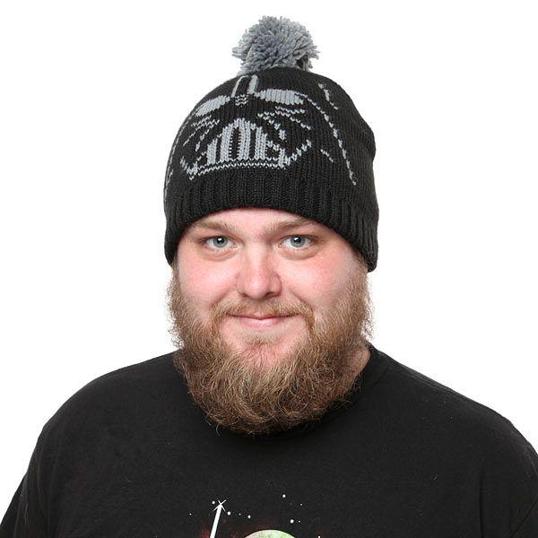darth-vader-dark-vador-star-wars-beanie-bonnet-2 [600 x 600]