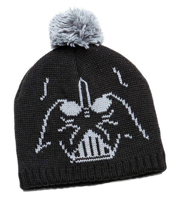 darth-vader-dark-vador-star-wars-beanie-bonnet [600 x 670]
