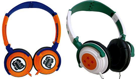 dragonball-headphones-casque-audio [540 x 316]