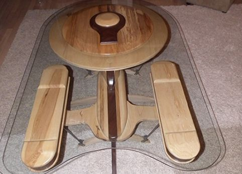 enterprise-star-trek-table-basse-2 [482 x 347]