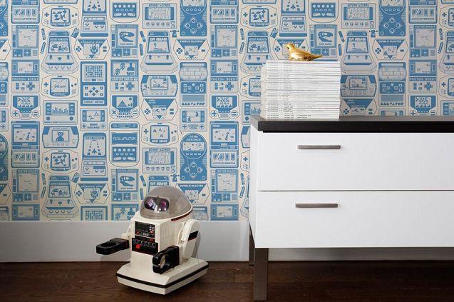 gameland-wallpaper-papier-peint-console-jeu-video-2 [637 x 423]