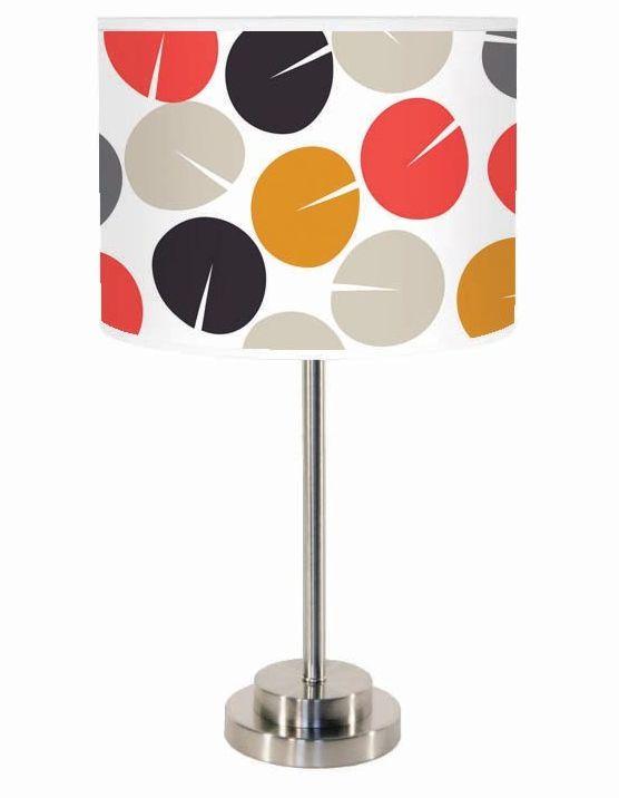 lampe-pacman-decoration [556 x 716]