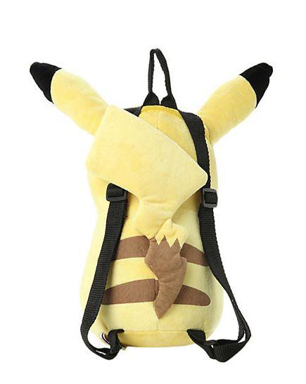 pikachu-sac-dos-pokemon [435 x 546]