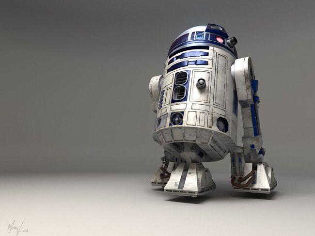 r2d2-r2-d2-droid-star-wars [650 x 487]