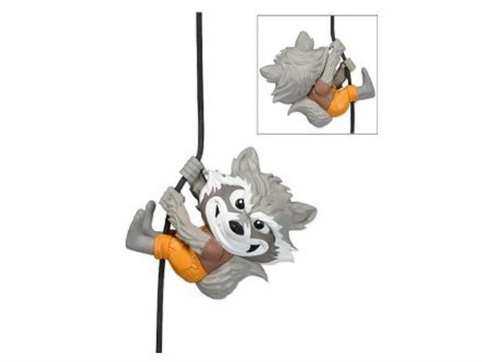 scalers-neca-rocket-raccoon [700 x 525]
