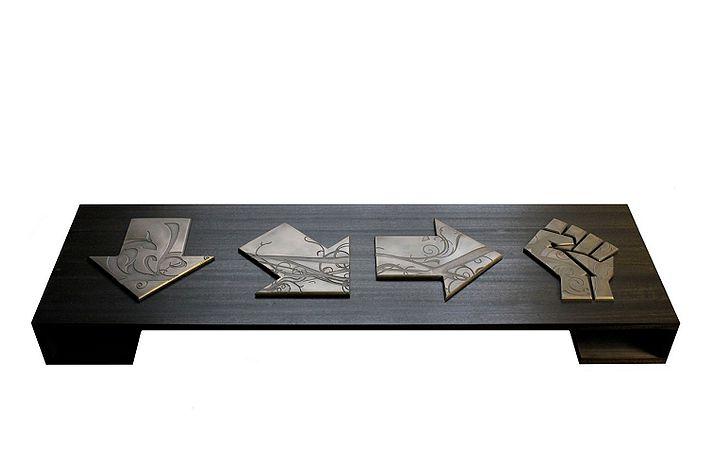 table-basse-hadouken-street-fighter [712 x 466]