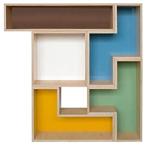 tetrad-etagere-tetris-2 [503 x 494]