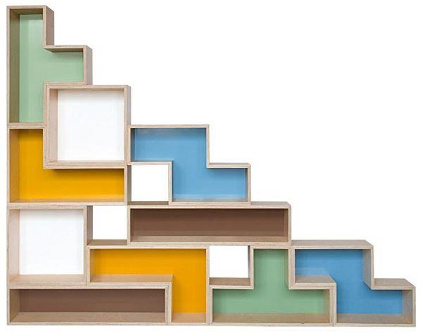 tetrad-etagere-tetris-3 [600 x 474]