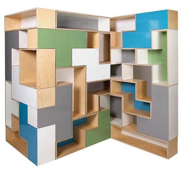 tetrad-etagere-tetris [600 x 552]