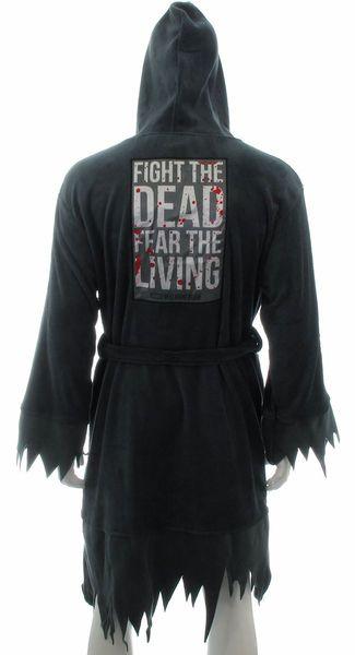walking-dead-dead-inside-robe-chambre-2 [325 x 600]