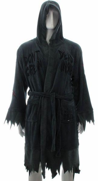 walking-dead-dead-inside-robe-chambre [325 x 600]