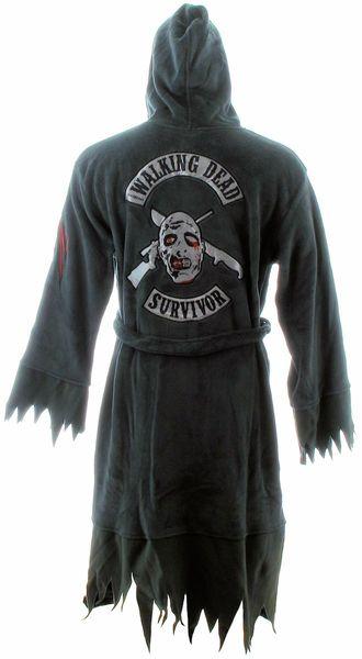 walking-dead-survivor-robe-chambre-2 [330 x 600]
