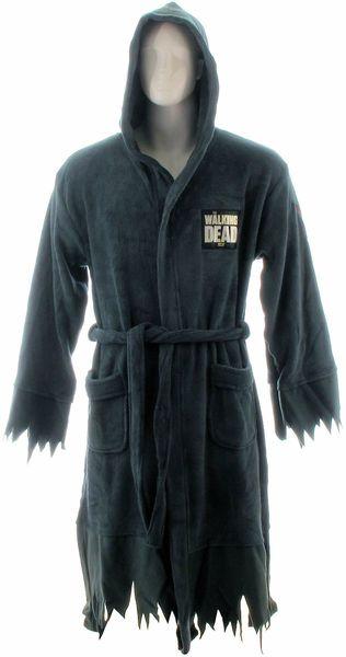 walking-dead-survivor-robe-chambre [316 x 600]
