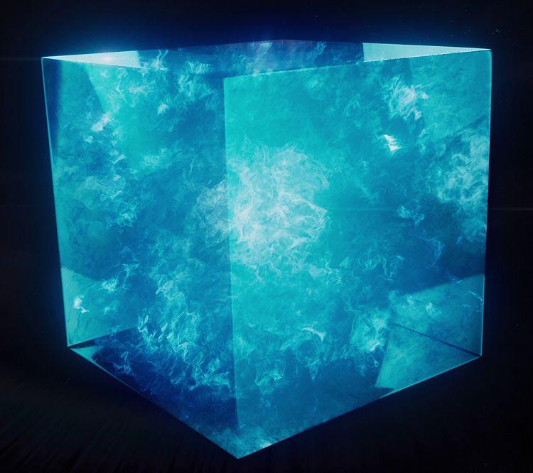 Avengers_Tesseract [750 x 666]