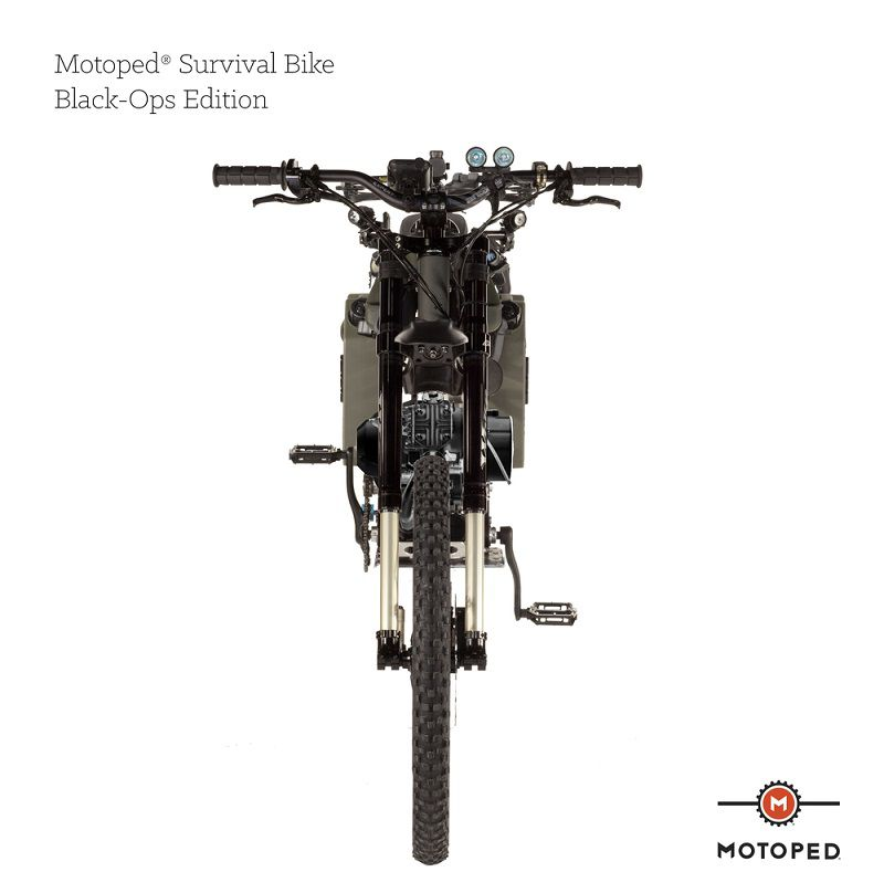 Motoped-Black-Ops-zombie-survival-2 [800 x 808]