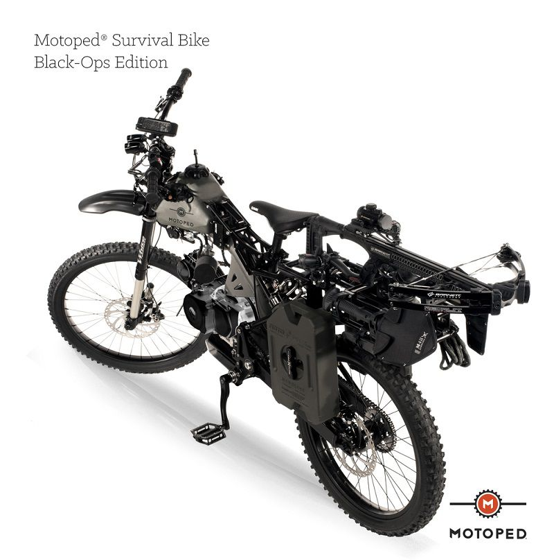 Motoped-Black-Ops-zombie-survival-4 [800 x 808]