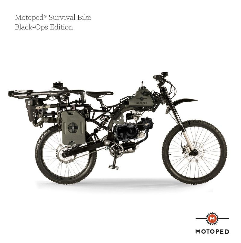 Motoped-Black-Ops-zombie-survival [800 x 808]