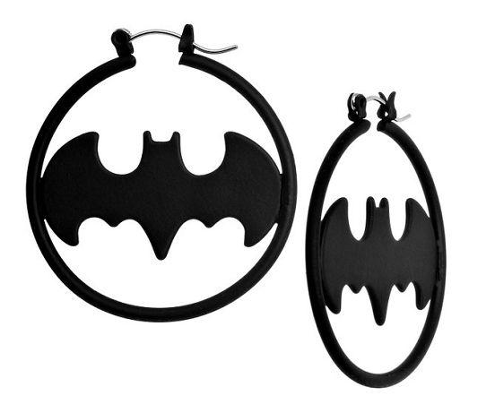 batman-boucle-oreille-2 [552 x 451]