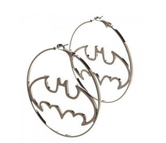 batman-boucle-oreille-3 [552 x 476]