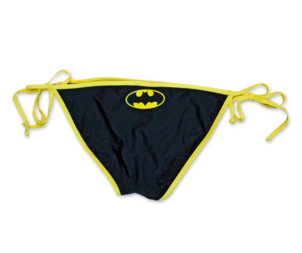 batman-logo-bikini-2 [594 x 498]