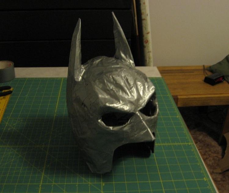 batman-masque-diy-3 [750 x 633]