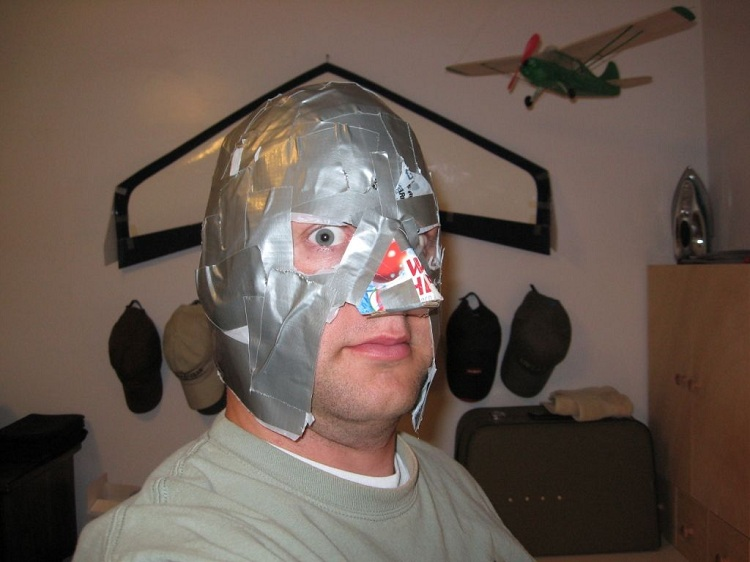 batman-masque-diy [750 x 562]