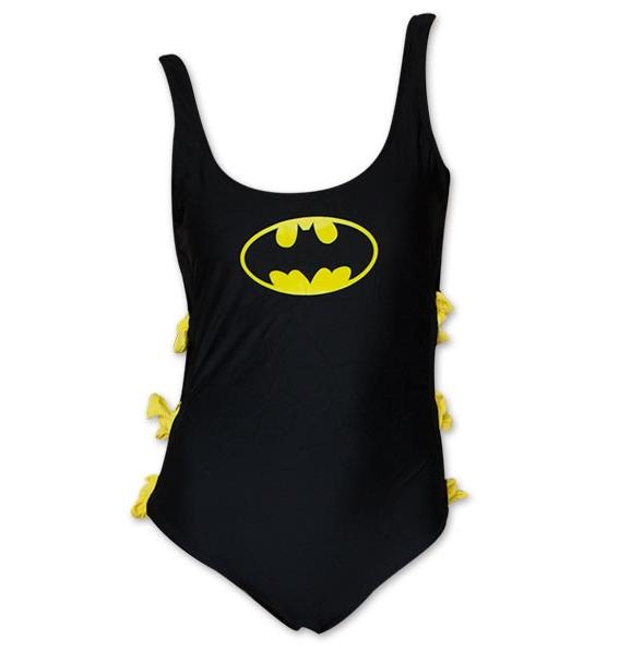batman-one-piece-bathing-suit [567 x 598]
