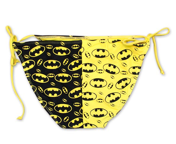 batman-string-bandeau-2 [599 x 490]