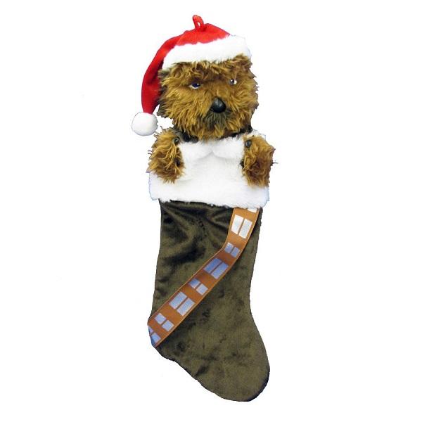 chaussette-botte-star-wars-chewbacca-peluche-noel-decoration-600-x-600