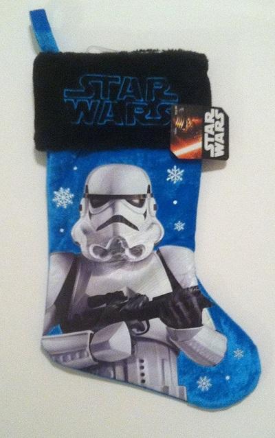 chaussette-botte-star-wars-stormtrooper-noel-decoration-3-400-x-638