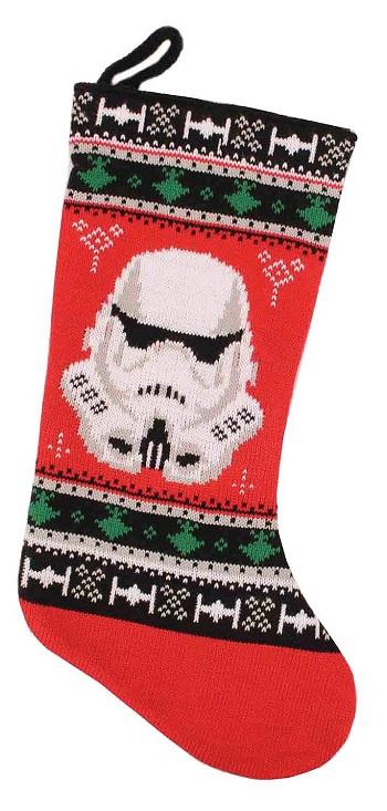 chaussette-botte-star-wars-stormtrooper-tricot-noel-decoration-350-x-733