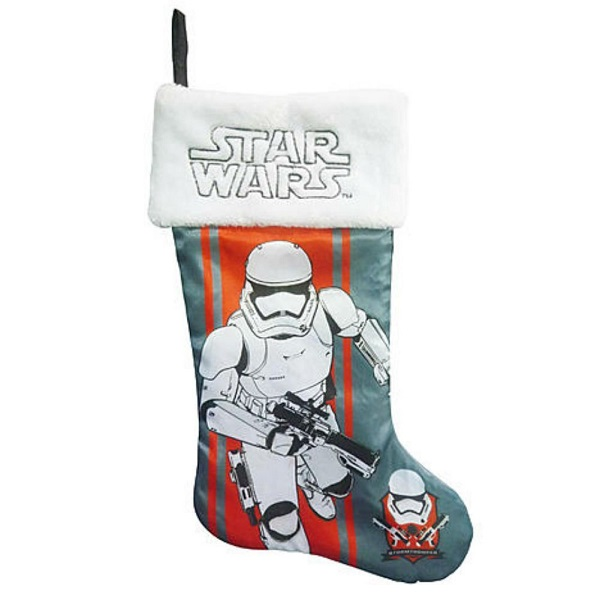 chaussette-botte-star-wars-stromtrooper-premier-ordre-noel-decoration-600-x-600