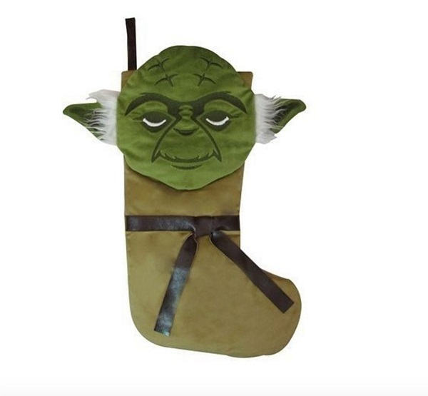 chaussette-botte-star-wars-yoda-noel-decoration-600-x-555