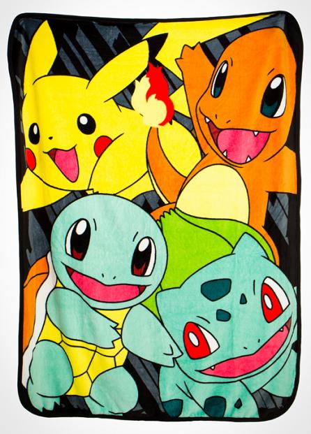 couverture-pokemon [446 x 621]