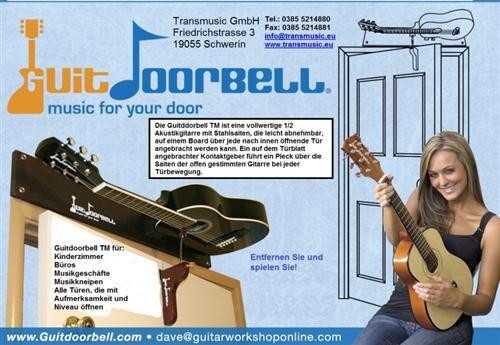 guitar-doorbell-sonnette-3 [500 x 345]