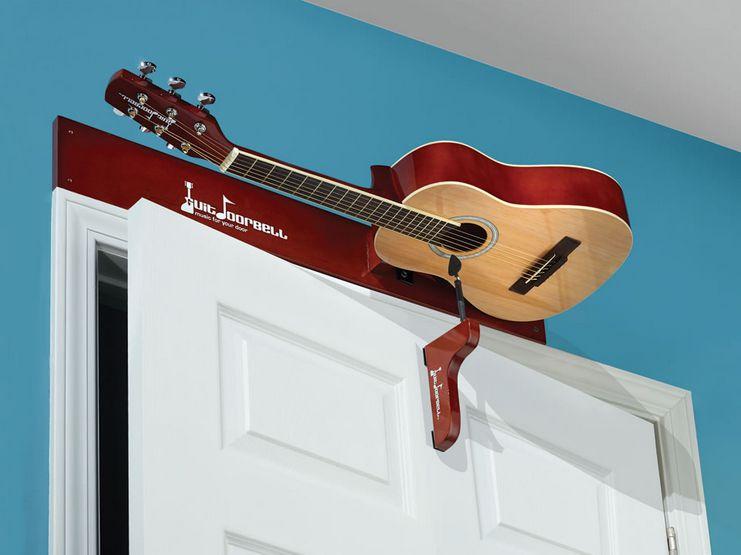 guitar-doorbell-sonnette [741 x 555]