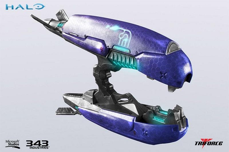 halo-2-plasma-rifle-edition-limited-bleu-3 [800 x 533]
