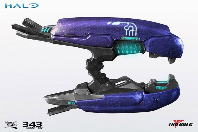 halo-2-plasma-rifle-edition-limited-bleu [800 x 533]