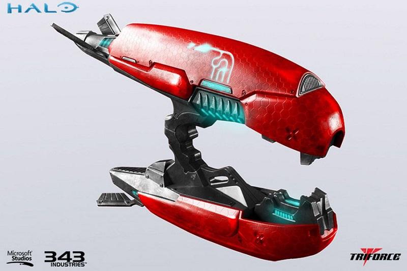halo-2-plasma-rifle-edition-limited-rouge-3 [800 x 533]